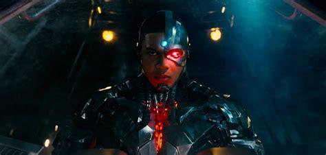 cineplex justice league justice league uci cinemas