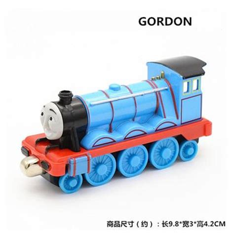 Tomy China No 93 Delivery tomy tomica chuggington toys gift for gift model ho scale welly