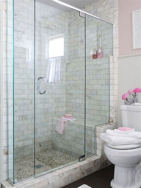 shower for small bathroom download showers for small bathrooms gen4congress com