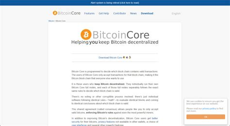 bitcoin core tutorial german bitcoin core wallet bitcoin machine winnipeg