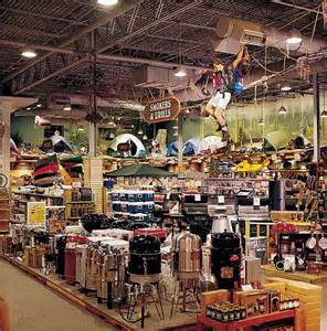 grapevine tx sporting goods outdoor stores bass pro shops