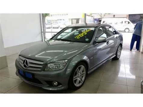 book repair manual 2008 mercedes benz c class head up display 2008 mercedes benz c class c200k amg manual auto for sale on auto trader south africa youtube