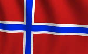 Norway by Norway Flag Wallpapers 1280x800