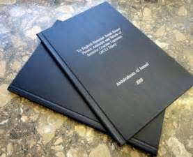 Dissertations And Theses Book by P J Wellman Book Binder Thesis Dissertation Specialist