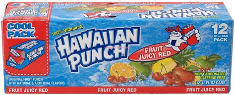 7up fruit punch groceries express product infomation for hawaiian
