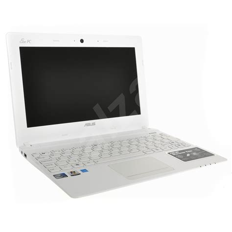 Notebook Asus Eee Pc X101 asus eee pc x101 b 237 l 253 notebook alza cz