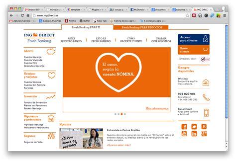 Banca Direct by Estrategia De Marketing Marcar Los Objetivos De La