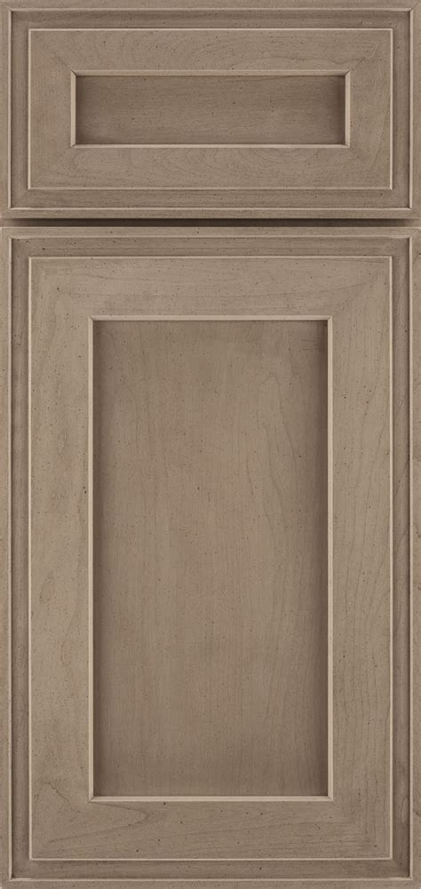 buy new cabinet doors lyssa cabinet door style omega cabinetry