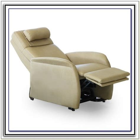 Does Medicare Cover Recliner Lift Chairs Chairs Home
