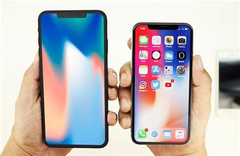 Iphone 10 Inch kgi shares on 6 1 inch iphone next iphone x and
