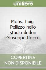 libreria gregoriana gregoriana libreria editrice publisher book unilibro