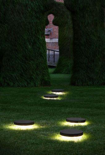 outdoor garden light fixtures best 25 outdoor light fixtures ideas on