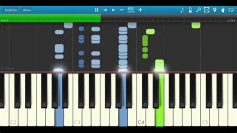 baby k roma bangkok official ft giusy ferreri baby k roma bangkok ft giusy ferreri piano tutorial