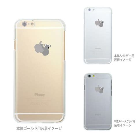 Op4905 Soft Pretty Painting For Iphone 6 6s W3 Kode Bi 1 made in japan soft clear for iphone 6 6s 7 7 plus koala dhouse usa