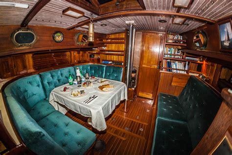 dinner san diego san diego dinner cruise sunset sail anchor dining