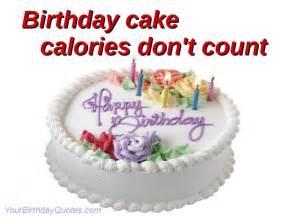 Birthday wishes funny quotes cake humorous yourbirthdayquotes com