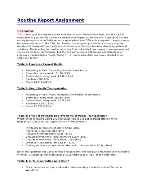 dissertation abstracts international search dissertations abstracts international