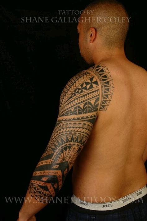 tattoo kits belfast 11 best images about tattoos on pinterest phoenix bird