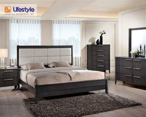 gallery furniture bedroom sets fabulous home furniture bedroom sets home furniture