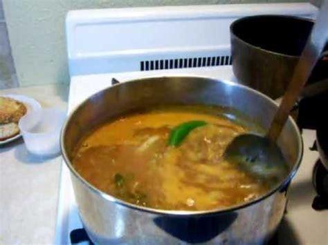 cocina con lara spaghettis frescos spaghetti delight pina tambien cocina doovi