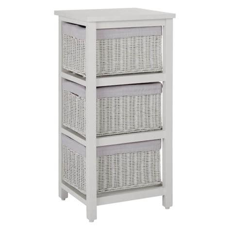 White Drawer Storage Unit Best Storage Design 2017 3 Drawer Slim Tower Storage Unit Best Storage Design 2017