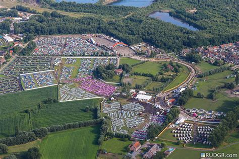 tomorrowland belgium map dreamville from the air tomorrowland 2013 in 111 photos