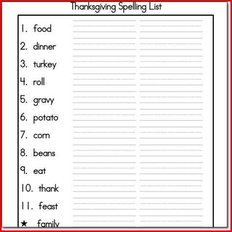 Teachers Worksheets by Printables Worksheets 3rd Grade