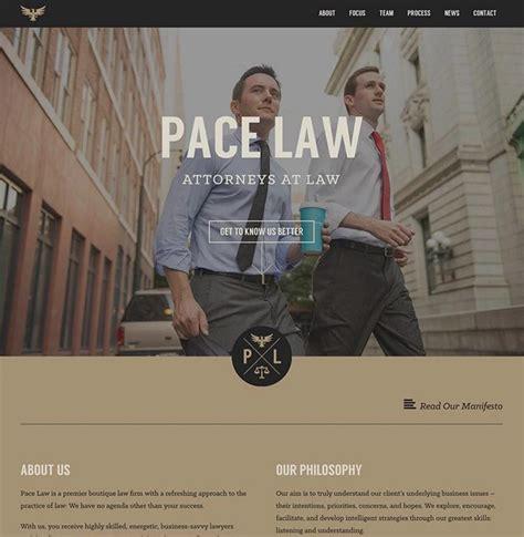 web design color schemes beautiful website color schemes color schemes for websites