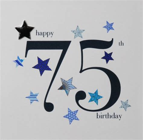 75th Birthday Card Amsbe Free 65th 70th And 75th Birthday Cards Ecards Fyi