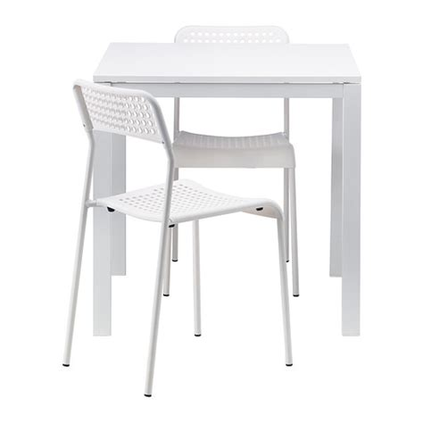 melltorp adde table and 2 chairs ikea