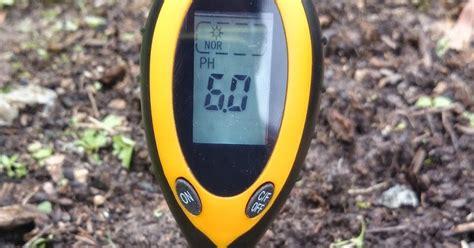 Pupuk Bioboost K Link pupuk hayati cair k bioboost pengaruh ph tanah terhadap