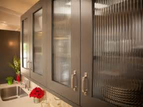 Glass In Kitchen Cabinet Doors by Photos Hgtv