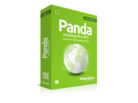 Anti Virus Panda panda free antivirus 2015 codigo autos post