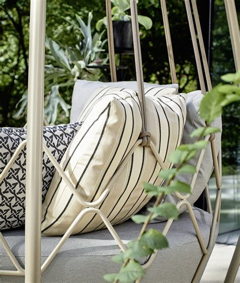 most comfortable hanging chair patio hanging chairs 25 most comfortable designs