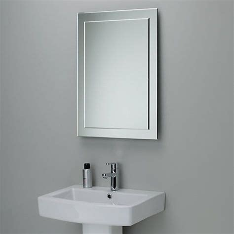 best place to buy bathroom mirrors best place to buy bathroom mirrors mirror best place to