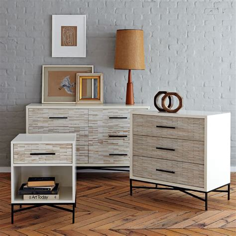 bedroom dressers under 100 dressers under 100 bestdressers 2017