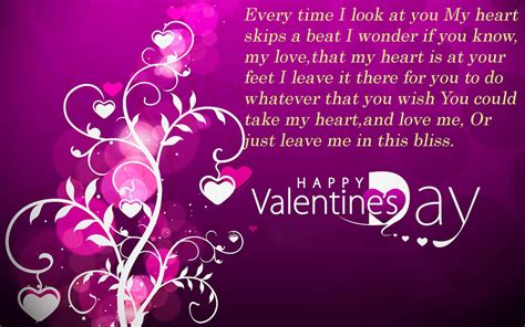 valentines day messages wallpapers valentines day greetings