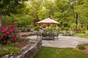 Cool Patios backyard patio design ideas to accompany your tea time