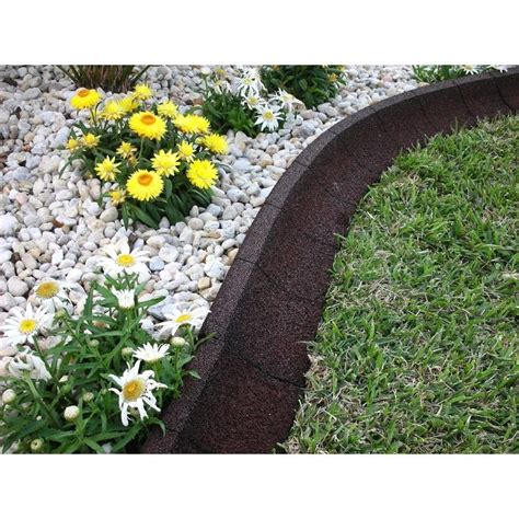 1000 ideas about landscape edging on concrete
