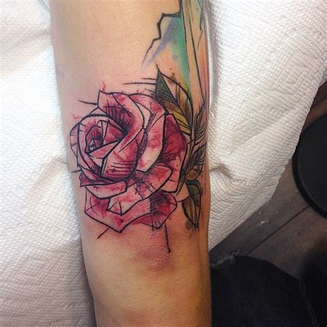 watercolor tattoo quebec 346 best images about tattoos on puzzle pieces