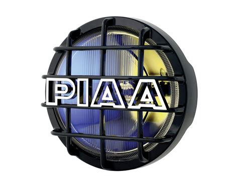 Piaa Lights by Piaa Automotive Ls