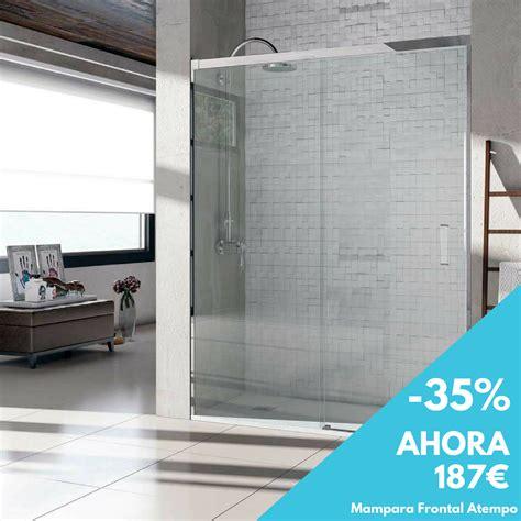 precio duchas precio de duchas interesting acced a la mayor variedad de
