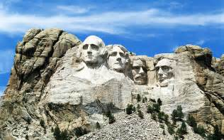 mt rushmore mount rushmore south dakota wallpapers hd wallpapers