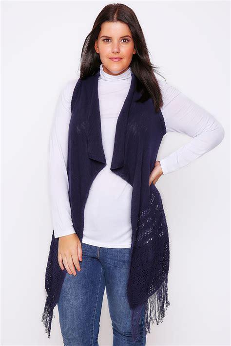 pattern sleeveless cardigan free crochet pattern sleeveless cardigan dancox for