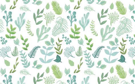 wallpaper design laptop jessica stevens illustration pattern patterns