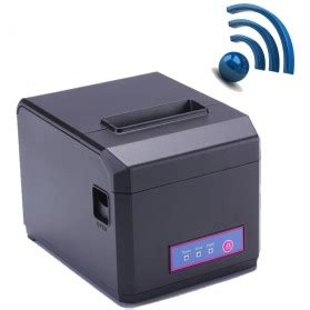 Mini Portable Bluetooth Android Thermal Receipt Printer Sm 80bl mini portable bluetooth android thermal receipt printer sm 80bl black jakartanotebook