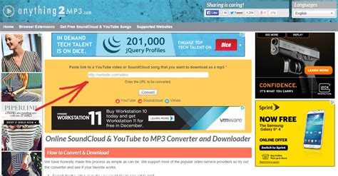 Anything To Mp | save online video as audio anything2mp3 com anything 2 mp3
