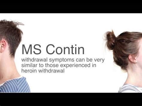 Herbal Remedies For Ms Cotin Detox about meth addiction