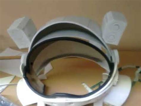 darkness1 como hacer un casco de astronauta paso a paso como hacer un casco de astronauta youtube como hacer