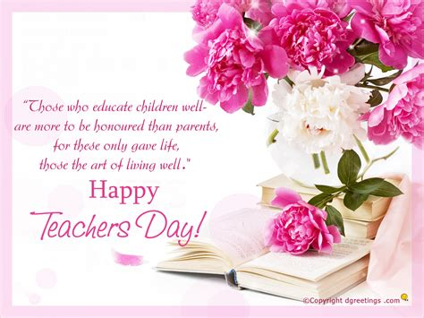 best message for day happy teachers day quotes wallpapers www pixshark